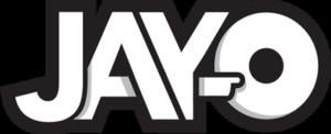 DJ Jay-O